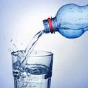 Acqua Minerale Gassata 1,00 L