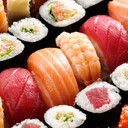 Sushi Mix Combo